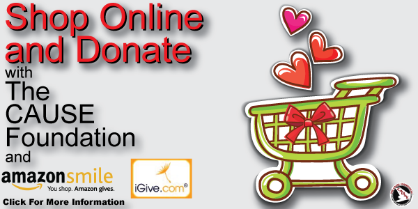 CAUSE_ShopandDonate