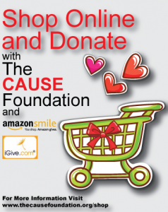 shopanddonate_AD
