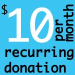10recurring