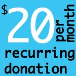 20recurring
